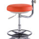 Dental Assistant Stool Supplier-TRONWIND MEDICAL CHAIRS