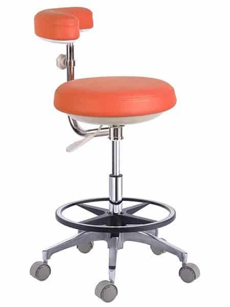 Tronwind nurse stool TD01