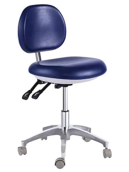 Purchase the Best Dental Stool- TRONWIND MEDICAL CHAIRS