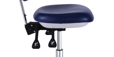 New Dental Stool - TRONWIND MEDICAL CHAIRS