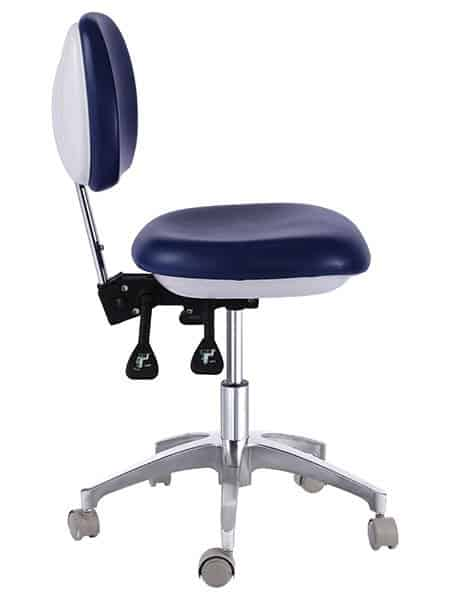 New Dental Stools Supplied by TRONWIND