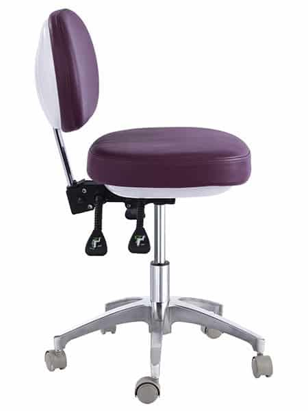 Dental Stools Supplier - TRONWIND MEDICAL CHAIRS