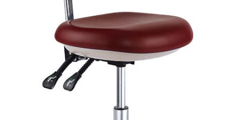 Medical Stools Wholesale Supplier - TRONWIND MEDICAL CHAIRS