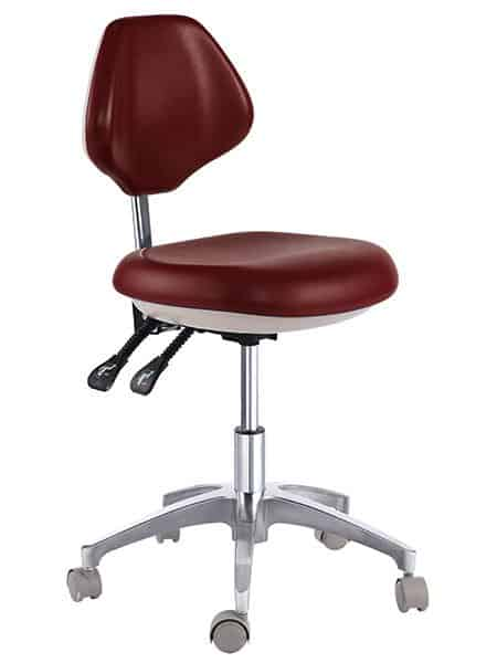 Medical Stools Wholesale Supplier - TRONWIND