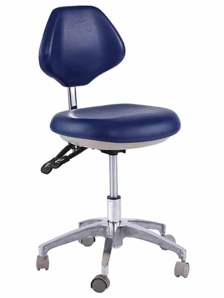Ce Medical Chair Stool With Wheels China Suppliers