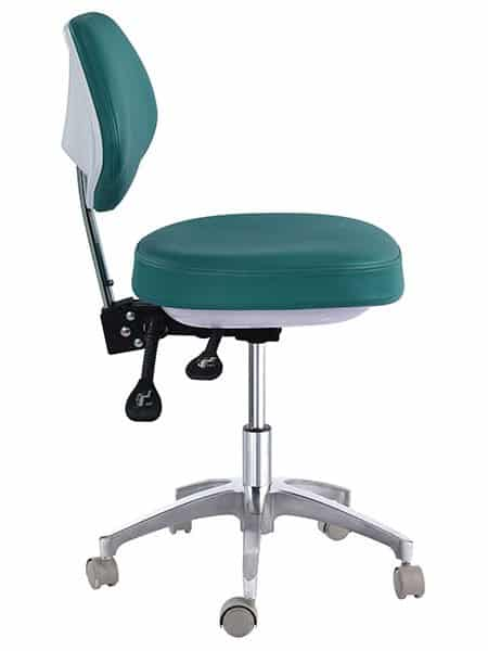 New Style Medical Stools, Doctor Stools Manufacturer- TRONWIND MEDICAL CHAIRS