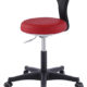 Nurse Stool with Armrest - TRONWIND MEDICAL CHAIRS