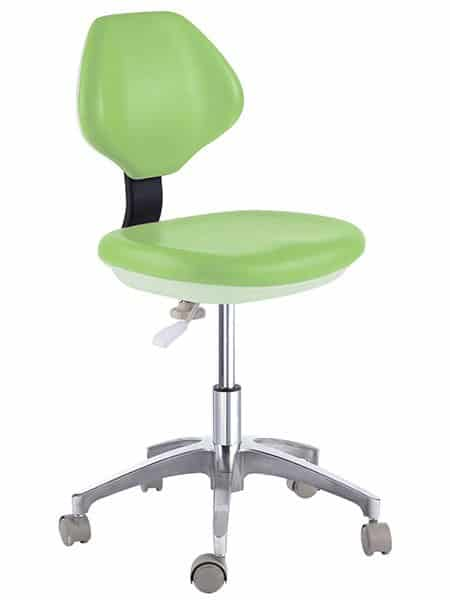Hot Sale Doctor's Stool-TRONWIND
