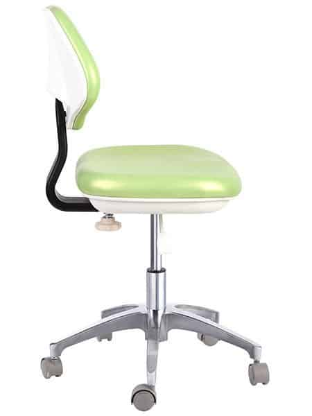 Adjustable Dental Stool Wholesale
