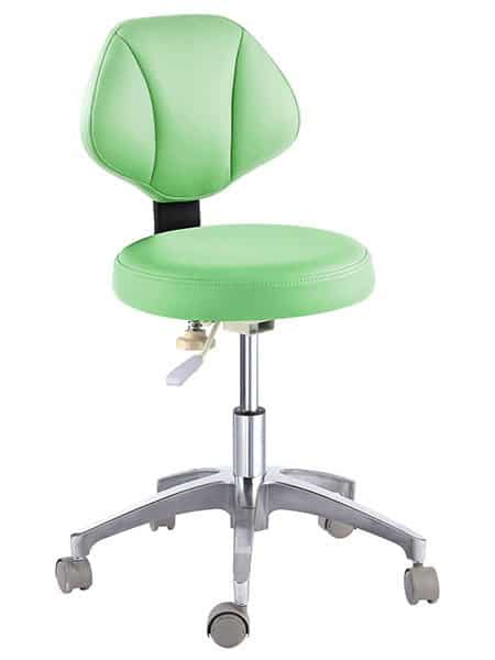The Best Dental Stool Manufacturer-TRONWIND MEDICAL CHAIRS