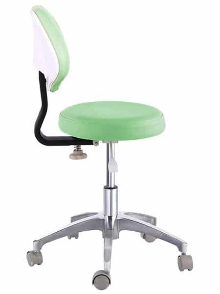 The Medical Stool for Dentist-TRONWIND