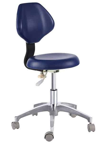 Dental Operator Stool
