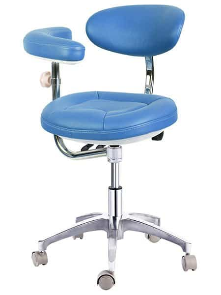 Ce Ophthalmic Stools Medical Stools Manufacturers