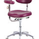 Ophthalmic Operator Chair - TRONWIND