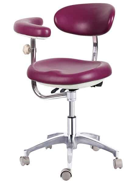Doctor Stools Amp Podiatry Chairs Tronwind Medical Chairs