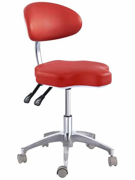 Doctor Stool Chair Wholesale Supply