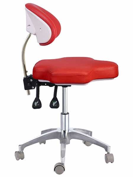 Doctor Seating Manufacturer
