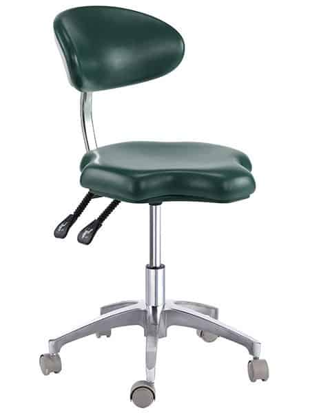 Doctor's Office Stools - TRONWIND