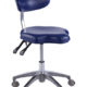 Ergonomic Medical Chairs with Low Price