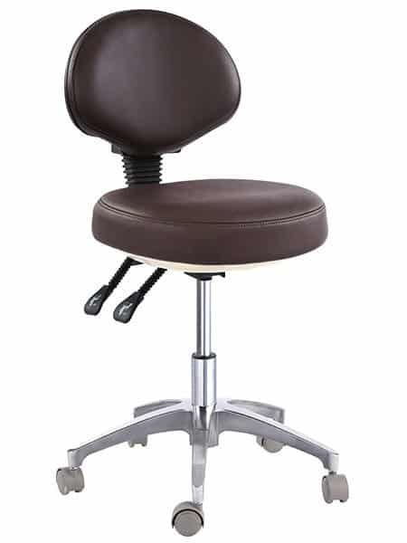 Clinic medical stool wholesale