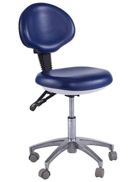 Tronwind Dental Stool TD13, Doctor Chair TD13, Medical Chair
