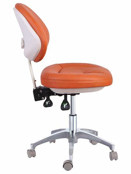 Medical Stools for Doctors