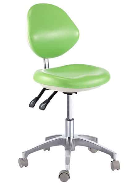 The Best Stool Chair for Dentistry