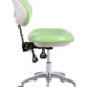 Medical Stools Wholesale Supplier-TRONWIND