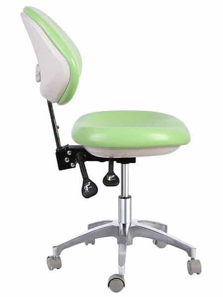 Stools For Dental Clinic Dental Office Dental Hygiene