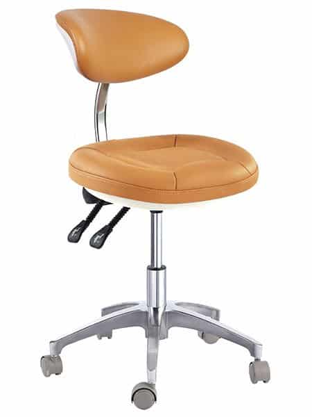 Clinical Stool for Clinic and Hospital