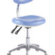 Tronwind Dental Stool TD15, Doctor Chair TD15, Medical Stool TD15