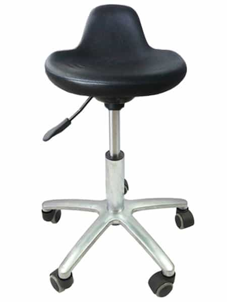 Tronwind Lab Chair TL04, Dental Stool, Operative Chair