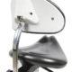 Tronwind Saddle Chair TS01, Dental Stool, Ergonomic Stool