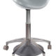 Tronwind Saddle Chair TS02, Dental Stool, Ergonomic Chair