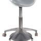 Tronwind Saddle Chair TS02, Dental Stool, Ergonomic Chair