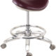 Tronwind Saddle Chair TS03, Dental Stool, Ergonomic Chair
