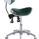 Tronwind Saddle Chair TS06, Dental Stool, Ergonomic Chair