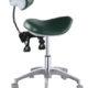 Tronwind Saddle Chair TS06, Dental Stool, Ergonomic Chair