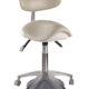 Tronwind Saddle Chair TS07, Dental Stool, Ergonomic Chair
