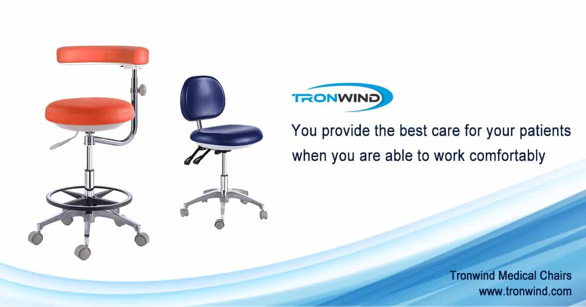 Dentist Chairs Did You Choose The Right One
