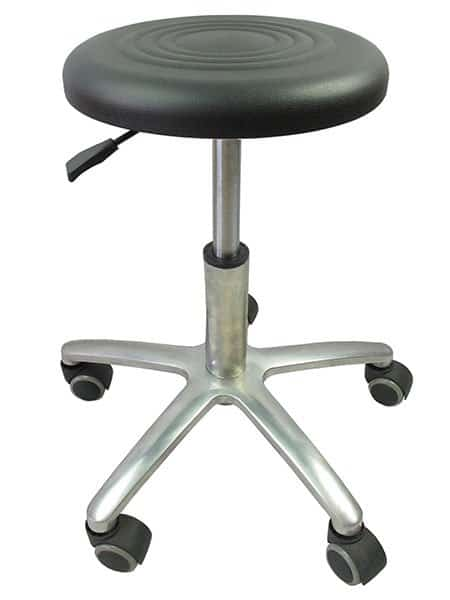 Lab Stool and Exam Stool with Wheels Wholesale - TRONWIND