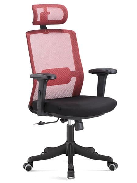 Tronwind Office Chair TOC06