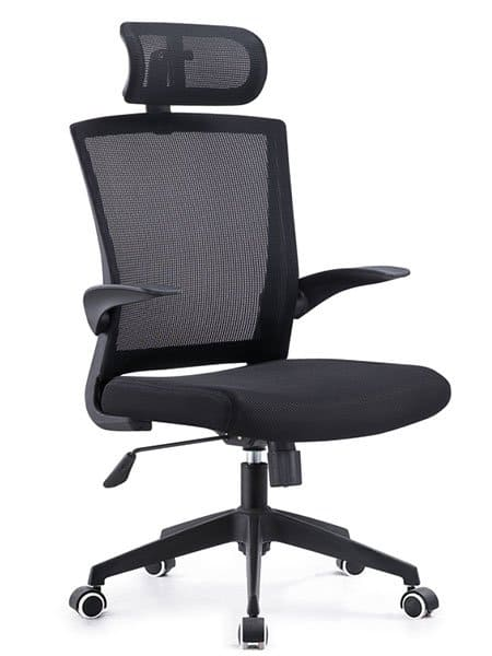 Tronwind Office Chair TOC08