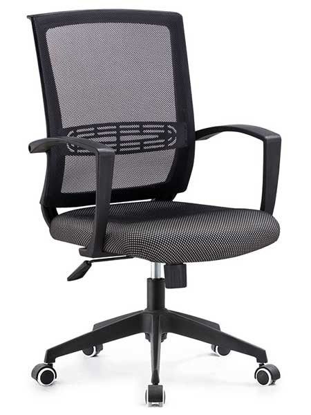 Tronwind Office Chair TOC09