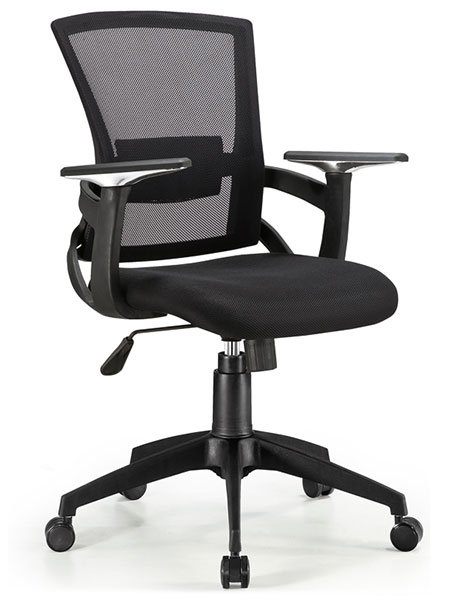 Tronwind Office Chair TOC11