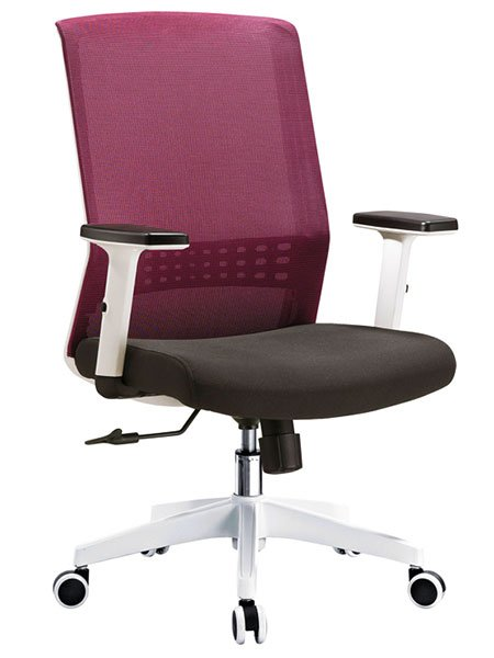 Tronwind Office Chair TOC15