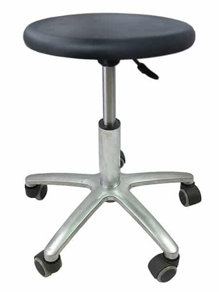 Anti-Static Stools, ESD Safe Stools, Laboratory Stools Wholesale | TRONWIND