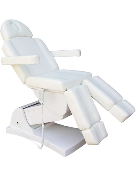 Electric Podiatry Chair TEP02-Tronwind Medical Chairs-Featured Image