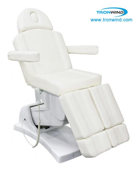 Podiatry Chair, Beauty Chair, Treatment Chair-TRONWIND MEDICAL CHAIRS
