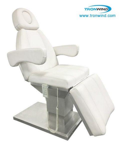 Treatment chair, Treatment Table wholesale-TRONWIND